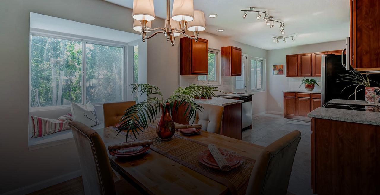 Testimonials Longmont Real Estate Agent Jeff Bechtold