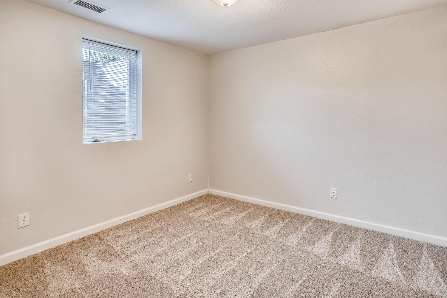 REAL ESTATE LISTING: 13040 Pensacola Place Denver Bedroom #4