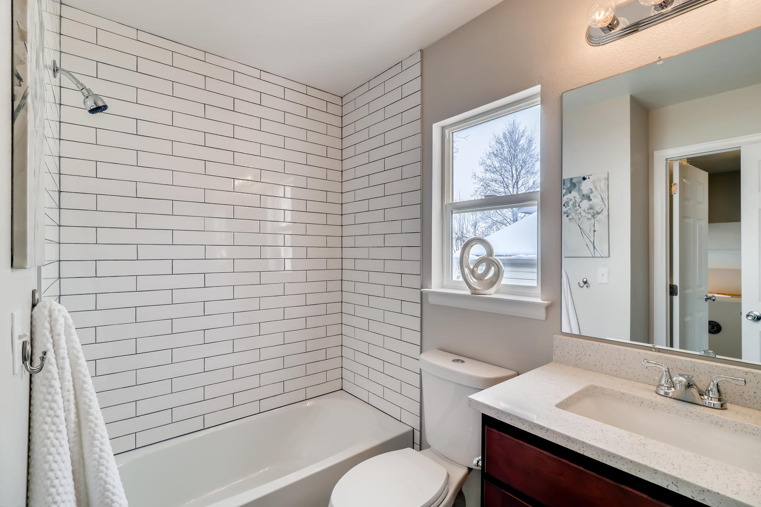 REAL ESTATE LISTING: 1902 Fountain Court Shared Bath