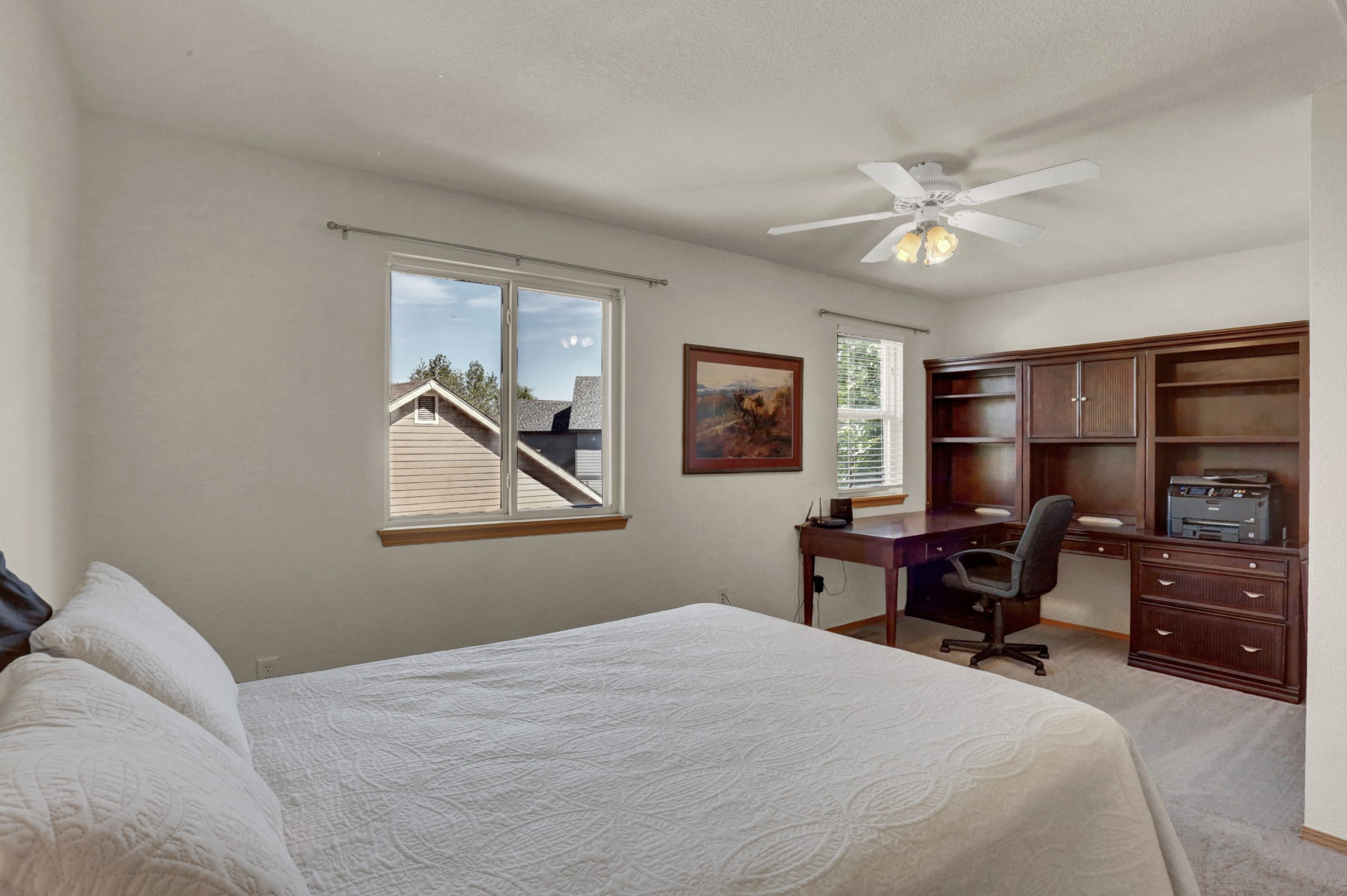 REAL ESTATE LISTING: 10502 Falcon St Firestone 2nd Bedroom