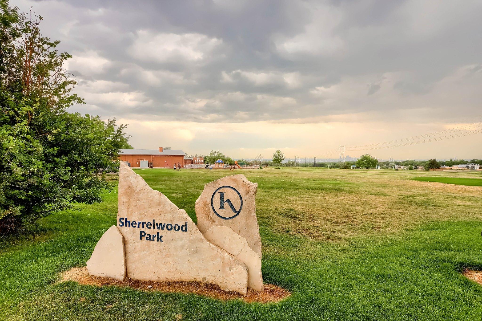 REAL ESTATE LISTING: 1309 Douglas Dr Denver Neighborhood Park