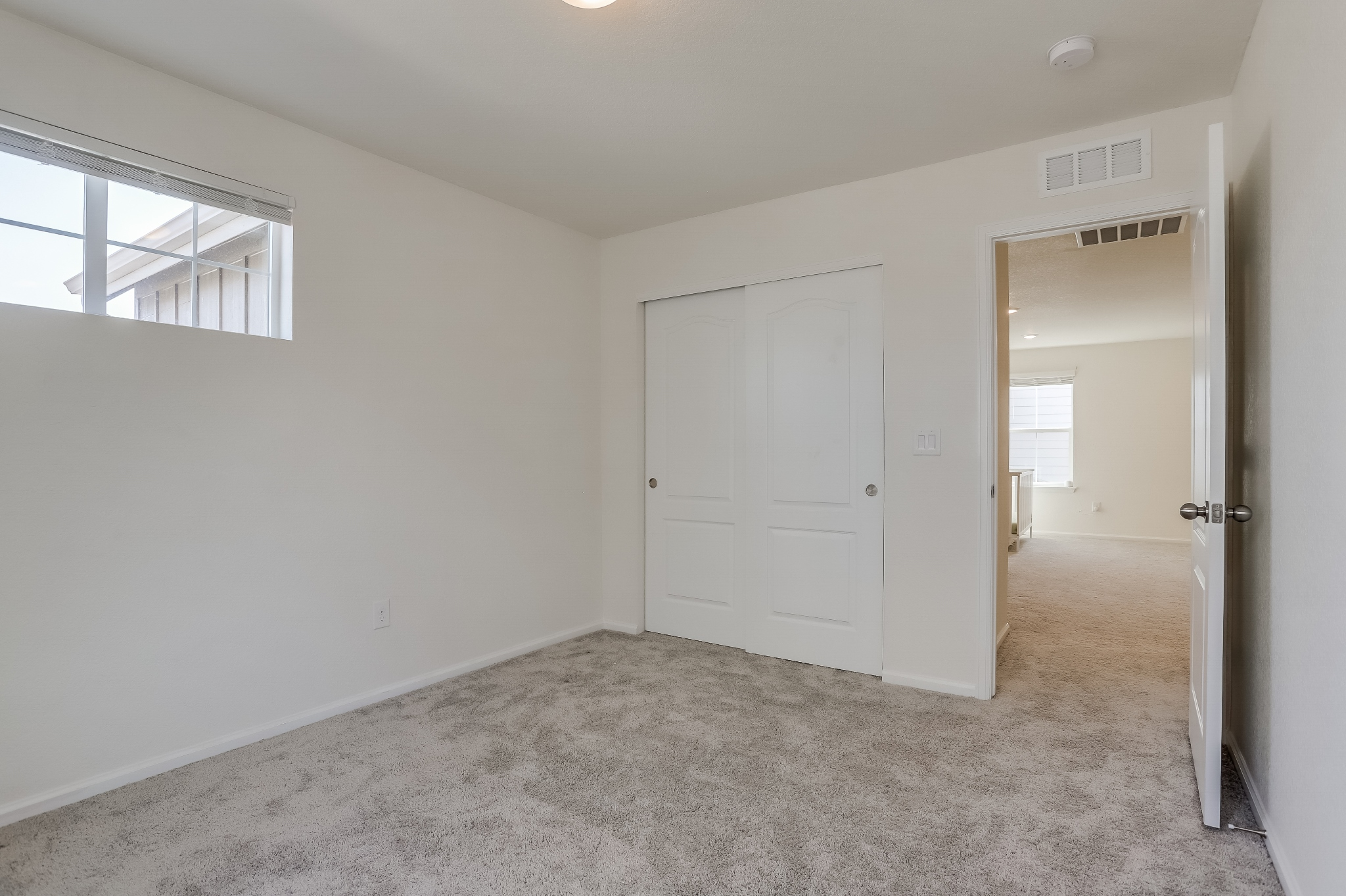 REAL ESTATE LISTING: 12813 Clearview St Firestone Bedroom #2